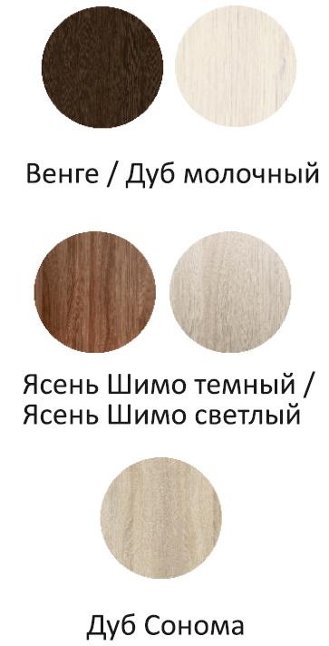 6043921f5abcb.jpg